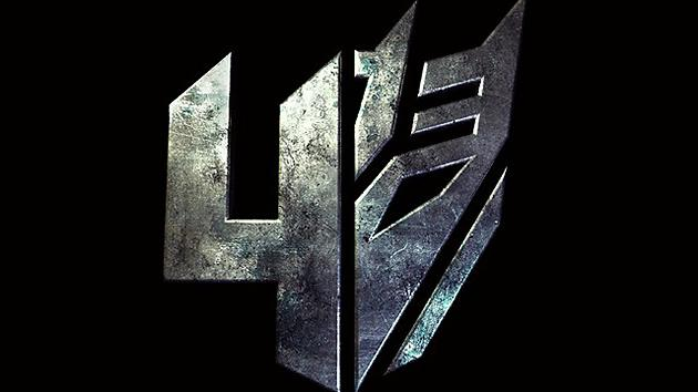 Chinese Reality Show Will Choose Four Actors for 'Transformers 4′