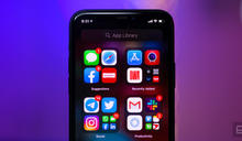 iOS 14 正式版日內推出,準備更新吧
