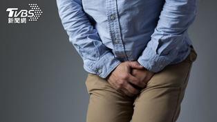 23歲男日喝4杯手搖飲 醫見下面流白汁嚇壞:生殖器裂開