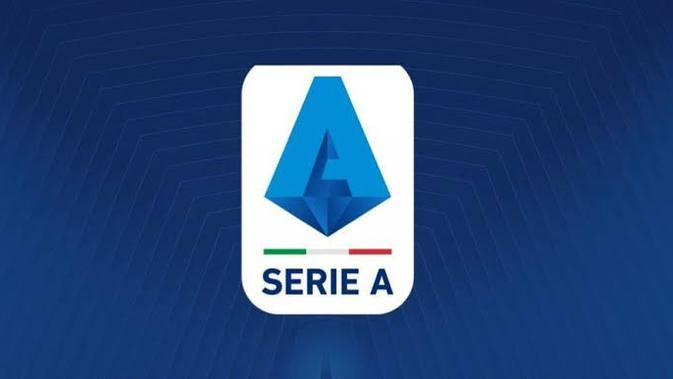 Klasemen Serie A: Juventus di Puncak, Lazio Gusur Inter Milan