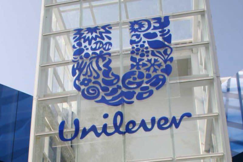 Karyawan pabrik Unilever positif COVID-19, ini kata Kemenperin