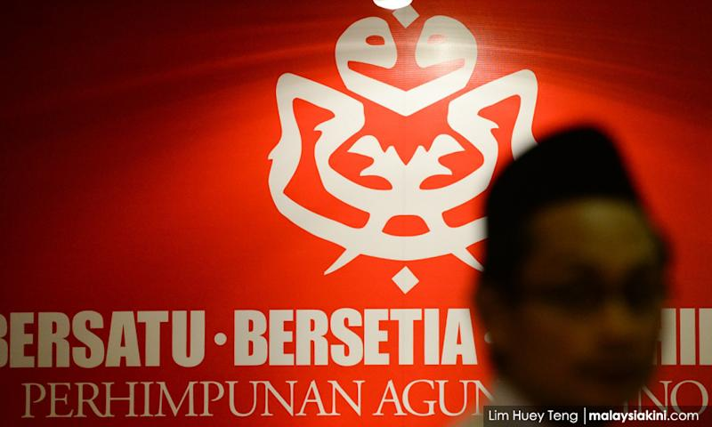 More Umno MPs deny backing Anwar, and 9 news you may have missed