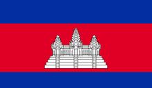 柬埔寨不再享歐盟免稅待遇?