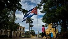古巴單日病例創新高 當局重啟防疫措施