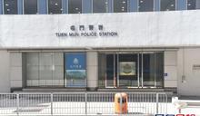 屯門24歲學校男職員 涉潛入內聯網取用學生資料被捕