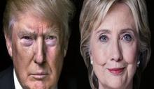 美國大選/甜蜜的復仇 希拉蕊將把選舉人票投給拜登