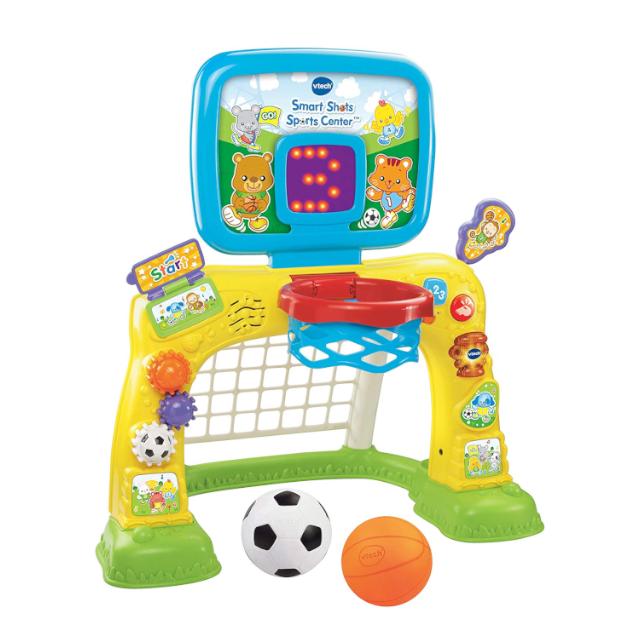 toy-basketball-hoops-vtech