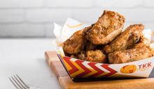 頂呱呱 1/22 推出「一斤雞」快閃活動、1/25 起連五天還有「百元優惠套餐」