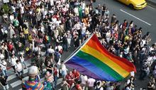 同婚合法兩周年 跨國同婚仍遭拒 監察院啟動調查