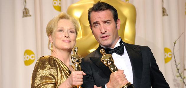2012 Oscars Snubs and Surprises