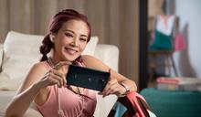 Google啟動調查!華為、OnePlus為省電禁App後台運作
