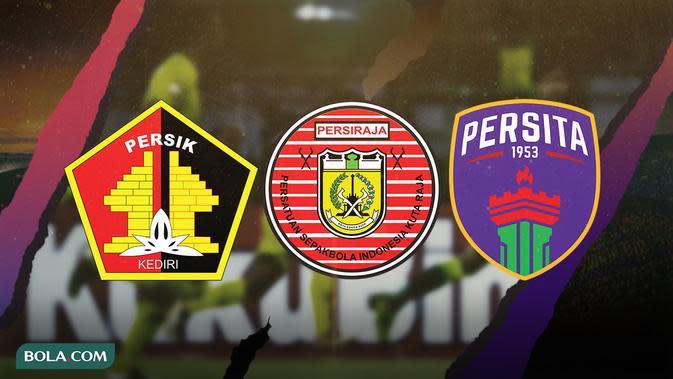Yuk, Ikutan Kuis tentang Sepak Bola Indonesia, Ada Hadiah Setengah Juta Rupiah Lho