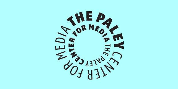 Paley Center Announces Trio of Exec Appointments