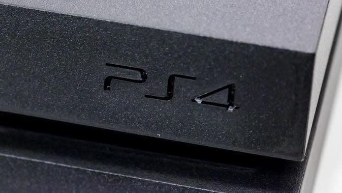 PlayStation 4.5 akan tampil dengan prosesor lebih tinggi dan dukungan 4K (google.com)