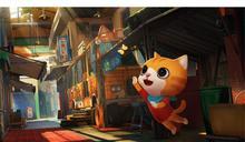 臺灣國際兒童影展 國際競賽27作品入選