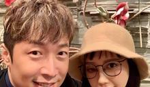 抗癌勇士李明蔚不敵癌魔 終年31歲 好友馬浚偉代公布死訊