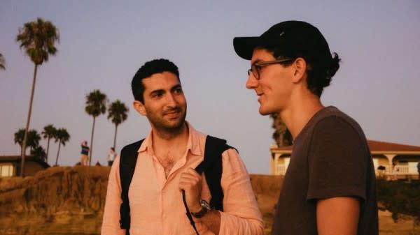 5 Tips Hadapi Teman yang Suka Berutang, Beri Cara Ini Agar Kapok