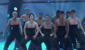 'SYTYCD' Top 20 Revealed: Meet The Season 9 Guys!