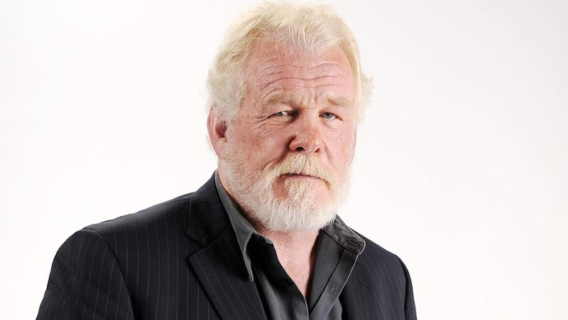 Nick Nolte Joins Cast of Fox's 'Gracepoint' Limited Series