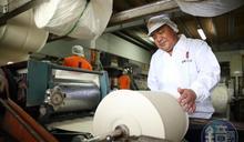 【頭家開講 EP11】翻轉傳統 上智關廟麵帶動產業躍進