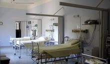 比陳時中更嚴!林口長庚開第一槍 21日起「一般病房停止探病」