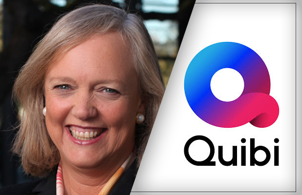 Quibi Pivots From Mobile-Only – iPhone Users Can Soon Watch App on TV