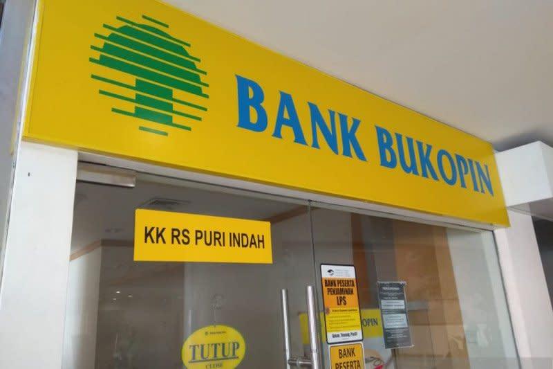 """Bukopin segera realisasikan """"rights issue"""" usai dapat pernyataan OJK"""