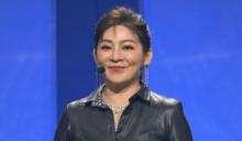 4間經紀公司想簽2女兒 王彩樺開條件:我很好搞定
