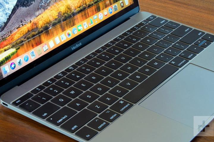 Apple MacBook-review-kybrd1