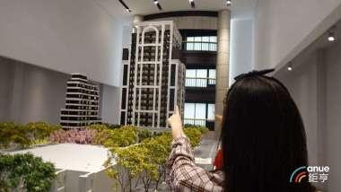 〈房產〉8月消費者購屋貸款、建築貸款餘額雙創新高
