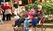 政府向肺炎中招者派5000元惹爭議 港大籲全民接種流感疫苗 11月23日.Yahoo早報