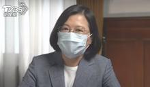 快訊/郭台銘喊話見總統 府:總統樂意將儘速安排