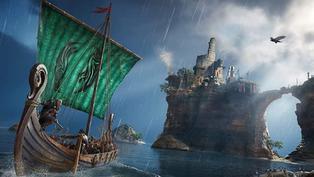 微軟公佈大量 Xbox Series X 新作資訊