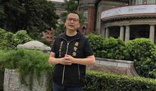 監察院控羅智強「捐款資料不符」 台北市民政局打臉:全部都相符