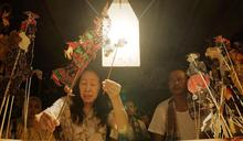 馬國電檢要砍《南巫》12刀 金馬最佳新導演張吉安急哭了