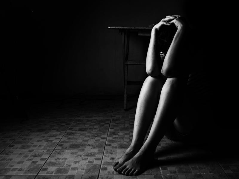 被性侵後該怎麼辦?6大重點教你報案處理保護自己