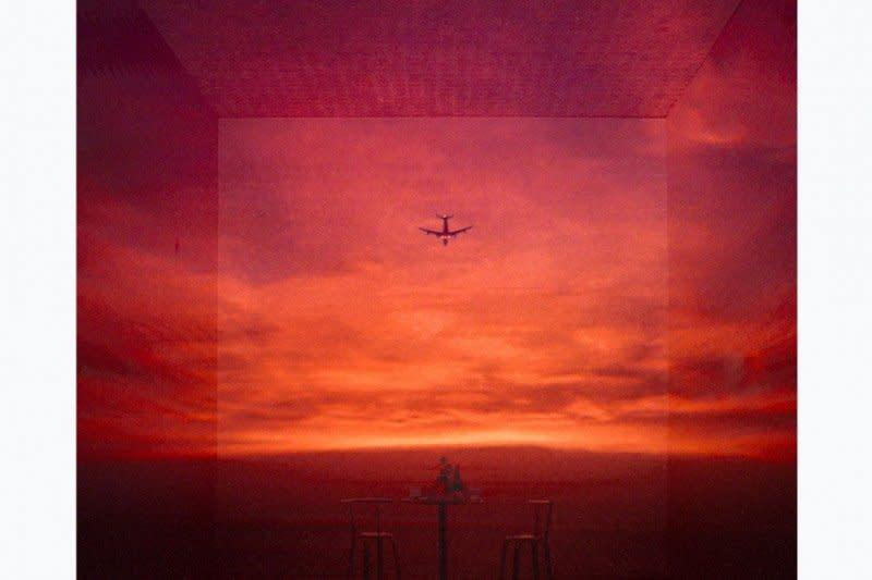 """Matter Halo ulas berbagai topik kehidupan di album """"Nightvision"""""""