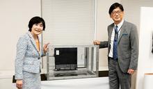 用光觸媒滅殺冠狀病毒:初創公司Kaltech的躍進彰顯日本復興關鍵