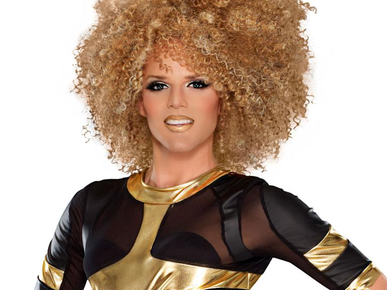 "Willam (""RuPaul's Drag Race"")"