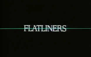 Let's Face It, the 'Flatliners' Remake Was Inevitable