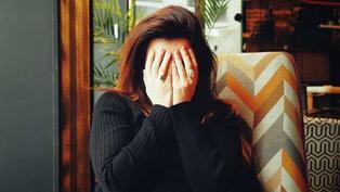 逾3成女性在職場上隱瞞更年期!英國企業致力打造安心環境