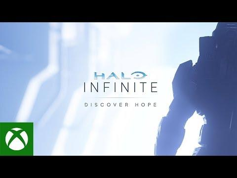 """<p><strong>Xbox Series X Release Date: <em>Holiday 2020</em></strong><br></p><p>The big guy: Master Chief. <em>Halo Infinite </em>was a<em></em>nnounced back at the Game Awards alongside the new console, and wow does it look badass. While Xbox may fall short compared to its Nintendo and PlayStation competitors when it comes to exclusives, Halo has consistently been such a strong pillar that it single-handedly draws the masses to Xbox. There's no doubt <em>Halo Infinite</em> is going to show off the massive power of the Series X.</p><p><a href=""""https://youtu.be/ZtgzKBrU1GY"""">See the original post on Youtube</a></p>"""