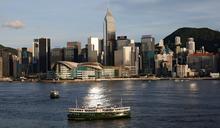 護隱私還是遮醜聞 香港降低公司透明度之舉受質疑
