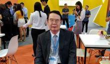 〈台北紡織展〉品牌客戶狀況優預期 儒鴻營運旺到明年上半年