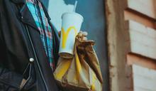 麥當勞早餐滿福堡稱霸?隱藏品曝光
