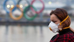 【新型肺炎】2020東奧、殘奧不容許海外觀眾入場
