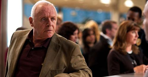 Movies and real life blur for Anthony Hopkins in '360′