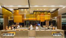 【打針優惠】會展管理公司送全年免費任食自助晚餐 料7月內接受登記