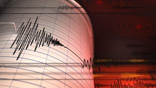 地震來了怎麼辦?正確避難逃生步驟懶人包