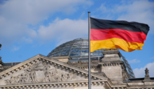 德國新印太戰略 擺脫美中兩極體系塑造歐洲對亞洲政策